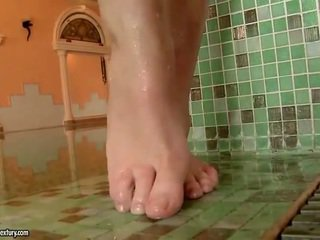 hardcore sex, foot fetish, euro porn