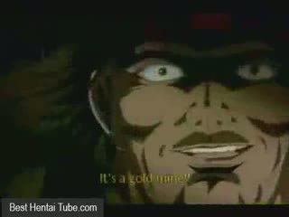 porno, karikatura, hentai