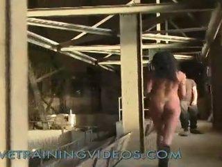 marteling, beste pervers scène, groot ruw