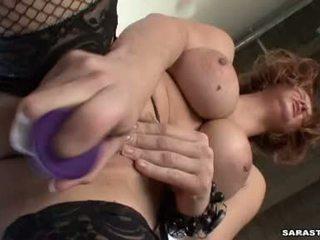 fin hardcore sex, du leker du, knulle busty ludder hot
