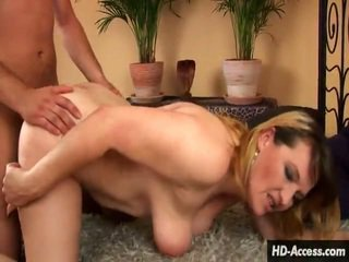 any milf sex, most mom ideal, check mom i would like to fuck new
