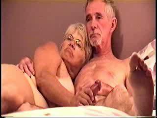 voll älter voll, ideal oma, alter mehr