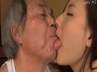 more tits new, fucking, watch japanese most