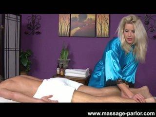 heet erotische massage film, hq massage thumbnail, ideaal nuru massage actie