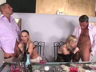 free hardcore sex video, real blowjobs posted, blondes thumbnail