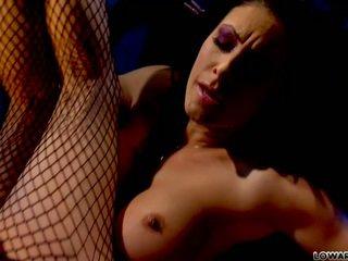 hardcore sex, hq grote lullen film, jizz thumbnail