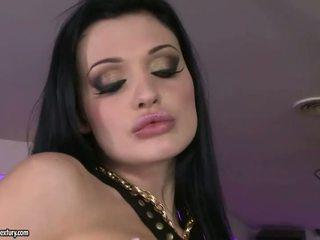 আপনি বড় tits গুণমান, মহান পায়ুসংক্রান্ত দেখুন, চেক pornstars দেখুন