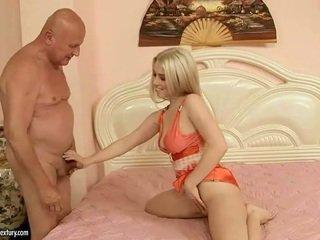 hardcore sex, oral sex hottest, blondes online