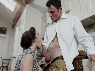 british, you blowjob see, hot babe fun