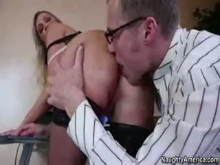 onlaýn big boobs fresh, babe fresh, quality pornstar you