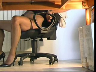 dick porn, rated office thumbnail, watch masturbation posted