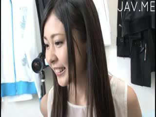 groot tieten, plezier neuken actie, u japanse