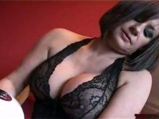 controleren matures, femdom tube, spanking scène