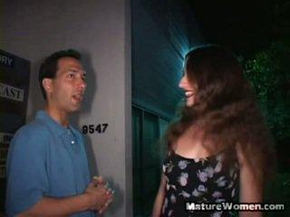 free milf sex porno, hq mature, fresh aged lady
