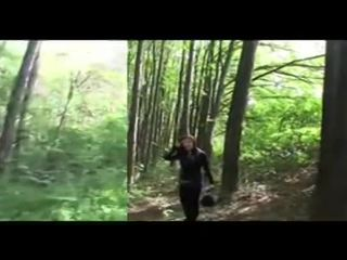 Publicagent Hd Eva Takes Cash For Sex In The Woods