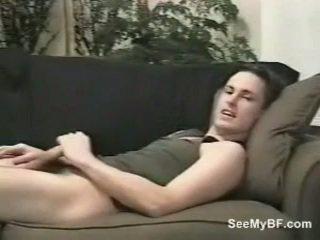 cock, boy, gay, dick