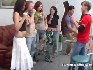 Mix Of Movs From Student Sex Parties