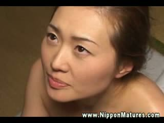 japanese, see cougar movie, ideal exotic