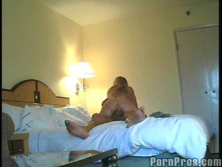 hotteste hardcore sex sjekk, amatør sex, amatør porno hotteste