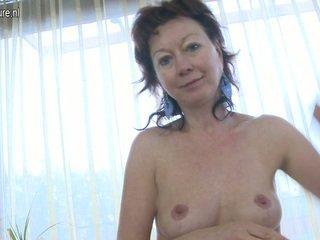 reifen neu, hq euro-porno beste, ideal aged lady mehr