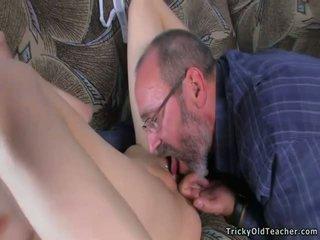 heetste tiener sex, heetste hardcore sex tube, nieuw coeds kanaal