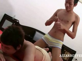 asian oriental sex channel, any asian film, check asian boy pov action