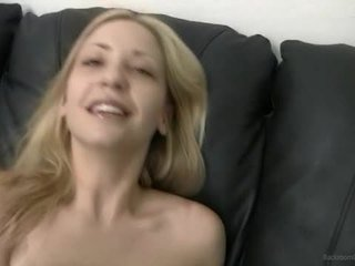 meer hardcore sex, sex hardcore fuking tube, meer hardcore hd porno vids video-