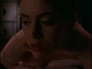 sesso hardcore, celebrità nude, sesso nella parte tette, in cucina nudo
