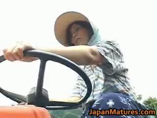 spaß japanisch sehen, groß gruppen-sex heißesten, große brüste