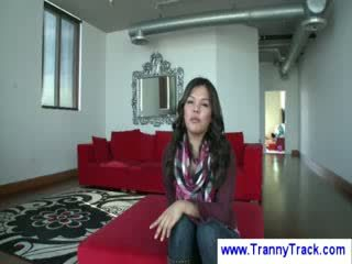 ideal shemale fucking, real tranny, free ladyboy porno
