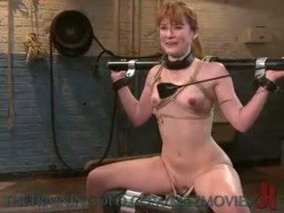 vibrator, pervers porno, heetste orgasme