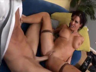 squirting you, fun big tits hq, full babes nice