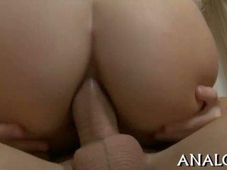 groot pijpbeurt, kijken anaal porno, amateur klem