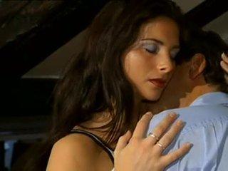 most safada free, watch sexo, full anal see
