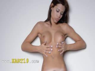 snatch, dance sex, real tittyjob vid