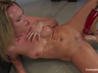 mooi hardcore sex vid, nice ass, zien speelgoed vid