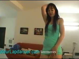 free young vid, nice teenager, hq dance action