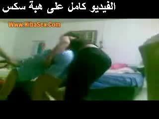 Chaud filles en egypte vidéo