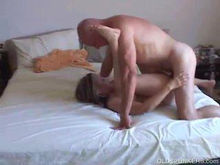groot volwassen, cumshot foto porno film, stomen neuken en kussen tube