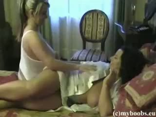 any big boobs film, ideal lesbian porn, watch amateur action