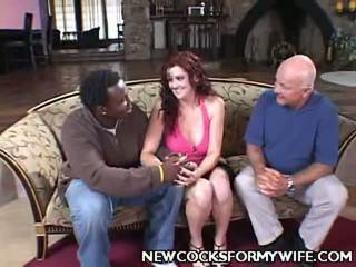 Parim wifes kodu filmid movs juures uus cocks jaoks minu abielunaine