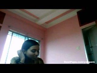 Indiyano gawang-bahay pagtatalik video ng desi beyb roshnie may kanya boyfriend makatas suso sucked at pagsubo ng titi pagtatalik
