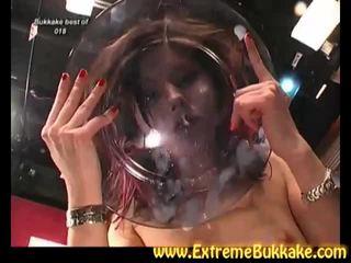 meer groep neuken tube, groot schoonheid video-, meest kuiken