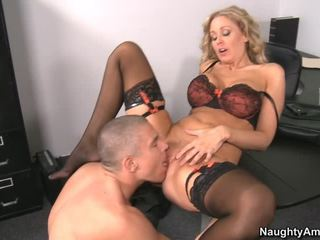hardcore sex tube, mooi office sex thumbnail, nominale secretaresse porno