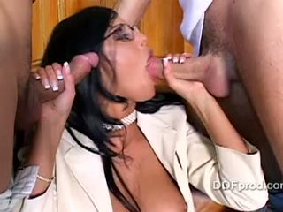 blowjobs watch, any groupsex best, all group sex