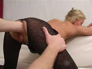 best cumshots rated, online milfs new, see anal more