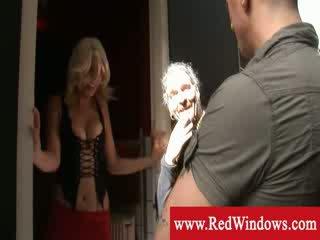 fun porn, reality, check blowjobs new