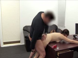 ideal reality, assfucking, all blowjob action