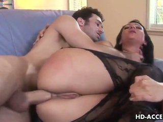 new brunette film, free hardcore sex posted, nice ass action
