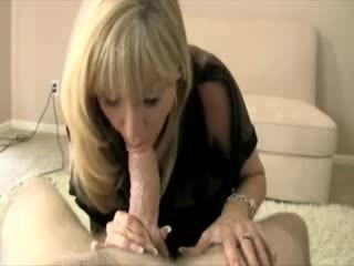 controleren pik thumbnail, meer zuig- porno, beste dick
